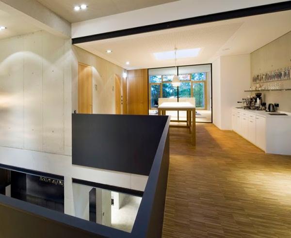 schreinerei k kerbauer schreinerarbeiten brunner. Black Bedroom Furniture Sets. Home Design Ideas