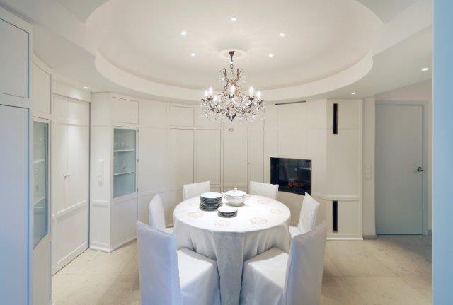 schreinerei k kerbauer moebelschreiner. Black Bedroom Furniture Sets. Home Design Ideas